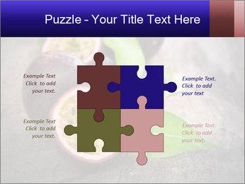 0000076506 PowerPoint Template - Slide 43