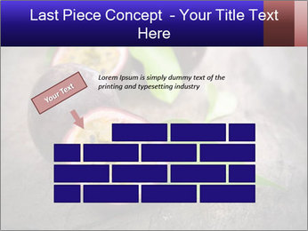 0000076506 PowerPoint Templates - Slide 46