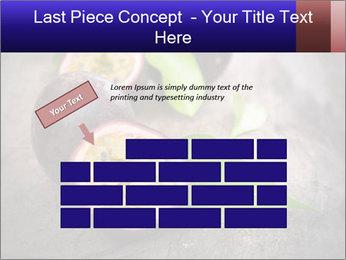 0000076506 PowerPoint Template - Slide 46