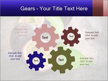 0000076506 PowerPoint Template - Slide 47
