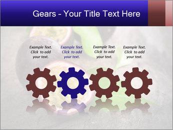 0000076506 PowerPoint Template - Slide 48