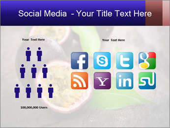 0000076506 PowerPoint Templates - Slide 5