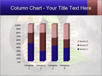 0000076506 PowerPoint Template - Slide 50