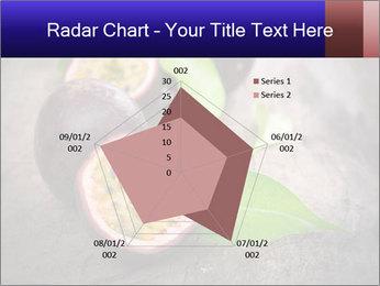 0000076506 PowerPoint Template - Slide 51