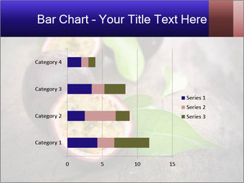 0000076506 PowerPoint Template - Slide 52
