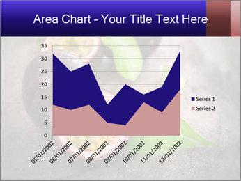 0000076506 PowerPoint Template - Slide 53