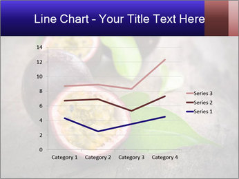 0000076506 PowerPoint Template - Slide 54
