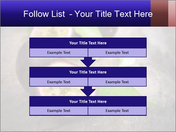 0000076506 PowerPoint Templates - Slide 60