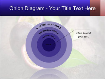 0000076506 PowerPoint Templates - Slide 61