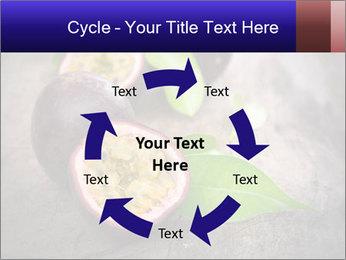 0000076506 PowerPoint Template - Slide 62