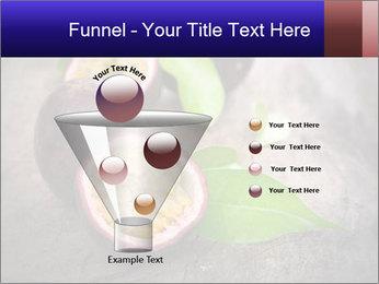 0000076506 PowerPoint Template - Slide 63