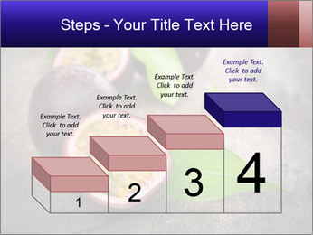 0000076506 PowerPoint Templates - Slide 64
