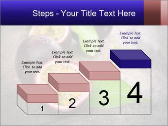 0000076506 PowerPoint Template - Slide 64