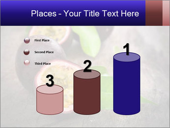 0000076506 PowerPoint Templates - Slide 65