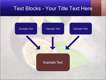 0000076506 PowerPoint Template - Slide 70