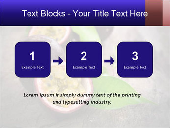 0000076506 PowerPoint Template - Slide 71