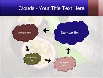 0000076506 PowerPoint Template - Slide 72