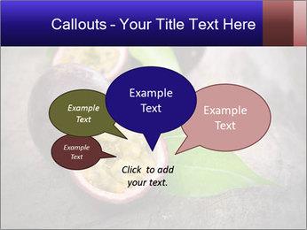 0000076506 PowerPoint Template - Slide 73