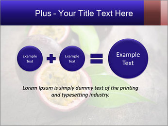 0000076506 PowerPoint Template - Slide 75