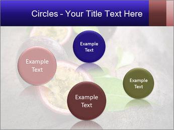 0000076506 PowerPoint Template - Slide 77