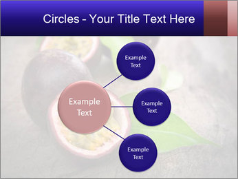 0000076506 PowerPoint Templates - Slide 79