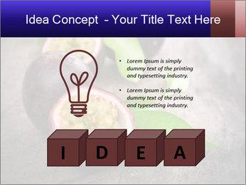 0000076506 PowerPoint Template - Slide 80