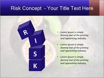 0000076506 PowerPoint Template - Slide 81