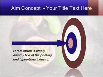 0000076506 PowerPoint Template - Slide 83