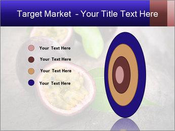 0000076506 PowerPoint Template - Slide 84