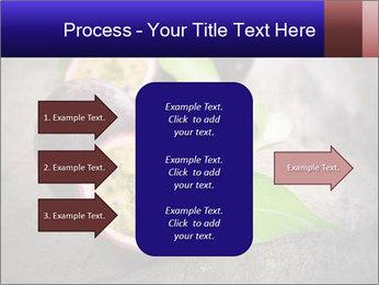 0000076506 PowerPoint Template - Slide 85