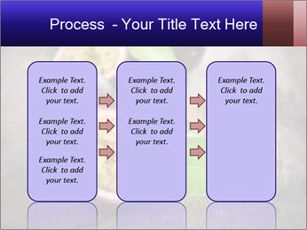 0000076506 PowerPoint Templates - Slide 86