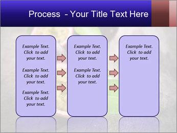 0000076506 PowerPoint Template - Slide 86