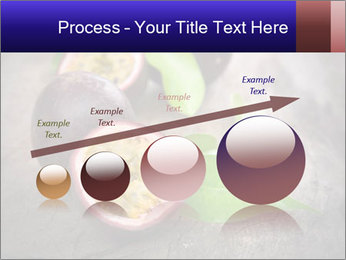 0000076506 PowerPoint Templates - Slide 87
