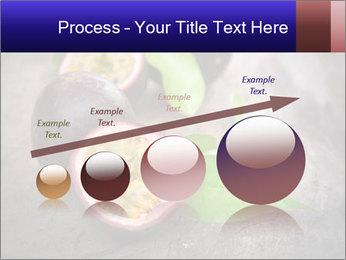 0000076506 PowerPoint Template - Slide 87