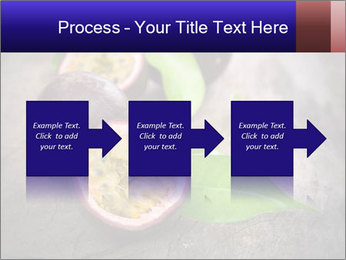 0000076506 PowerPoint Template - Slide 88