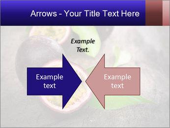 0000076506 PowerPoint Template - Slide 90