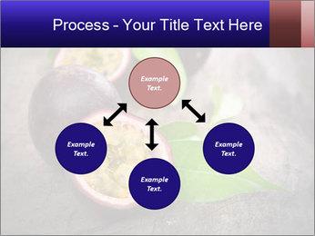 0000076506 PowerPoint Template - Slide 91
