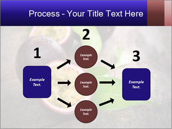 0000076506 PowerPoint Templates - Slide 92