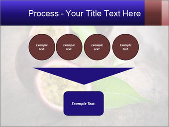 0000076506 PowerPoint Templates - Slide 93