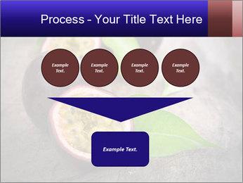 0000076506 PowerPoint Template - Slide 93