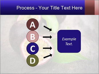 0000076506 PowerPoint Templates - Slide 94
