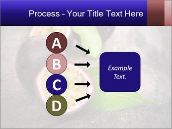 0000076506 PowerPoint Template - Slide 94
