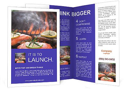 0000076507 Brochure Template