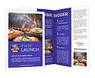 0000076507 Brochure Templates