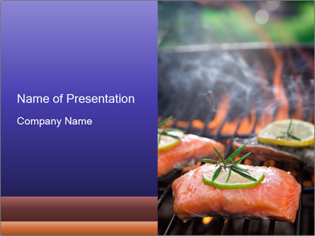 0000076507 PowerPoint Templates