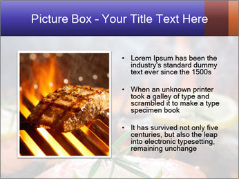 0000076507 PowerPoint Templates - Slide 13