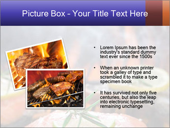 0000076507 PowerPoint Templates - Slide 20