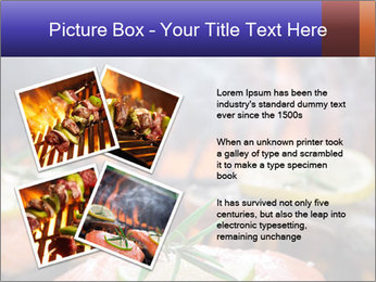 0000076507 PowerPoint Templates - Slide 23