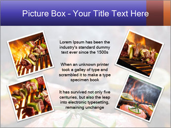 0000076507 PowerPoint Templates - Slide 24