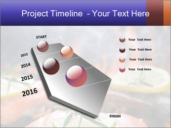 0000076507 PowerPoint Templates - Slide 26